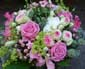 Flowers 4 Events